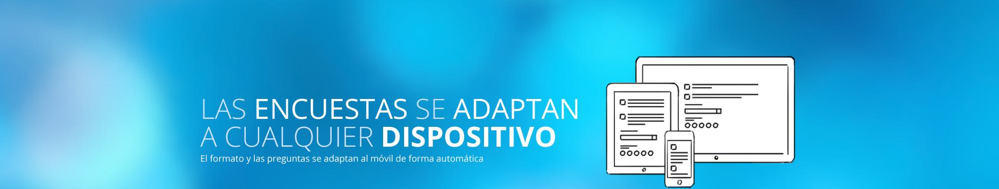 slider_adaptan
