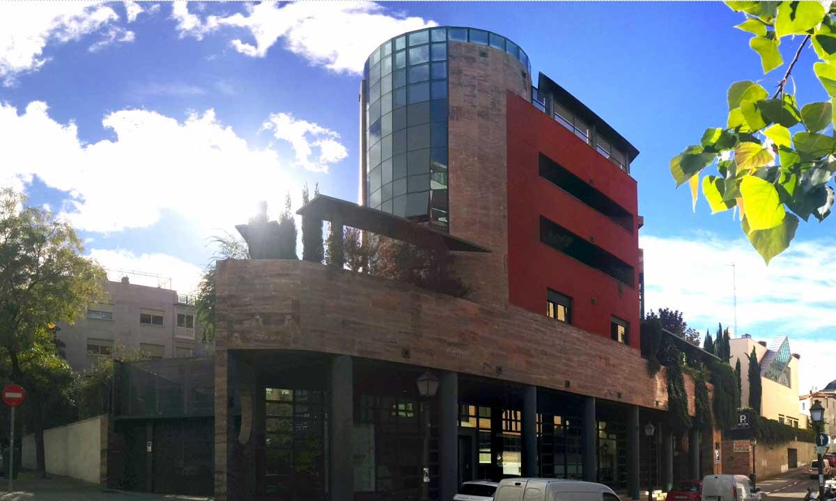 edificio_ofi1